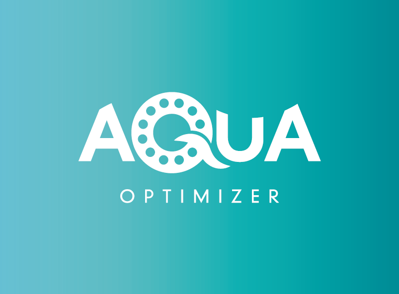 aQua optimizer
