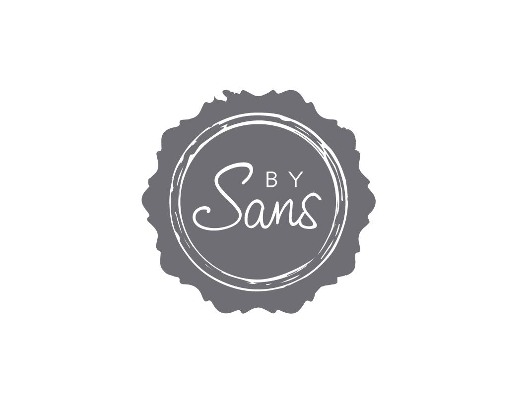By Sans