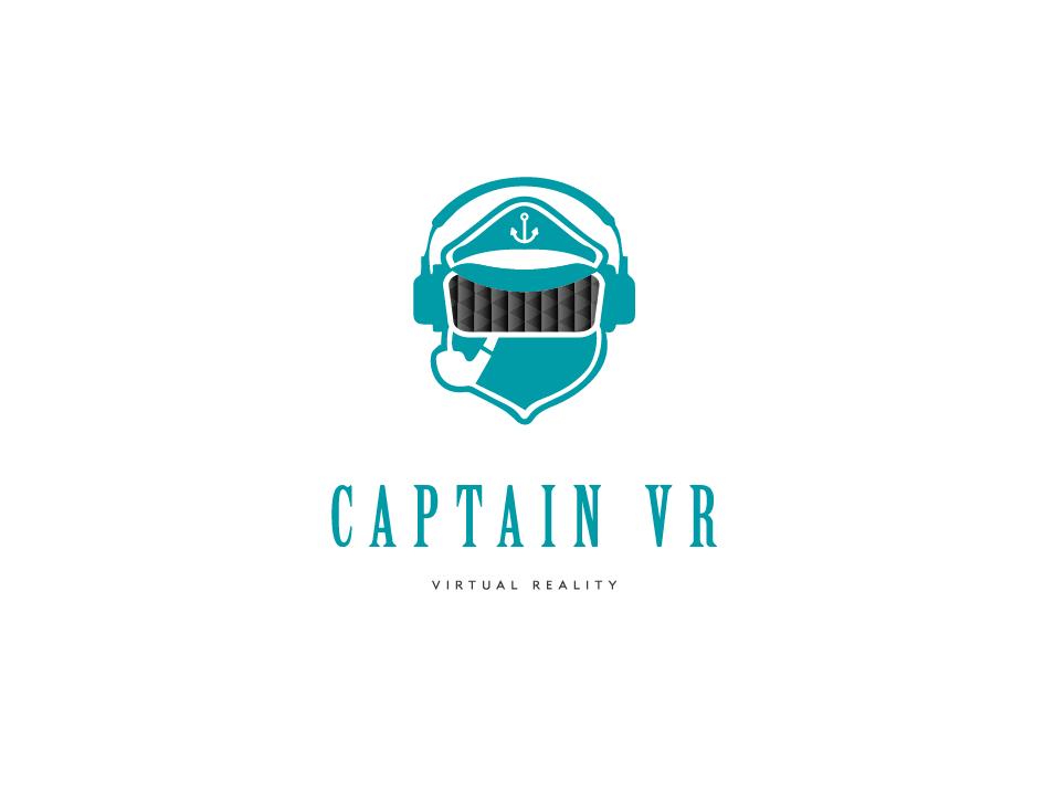 Captain VR