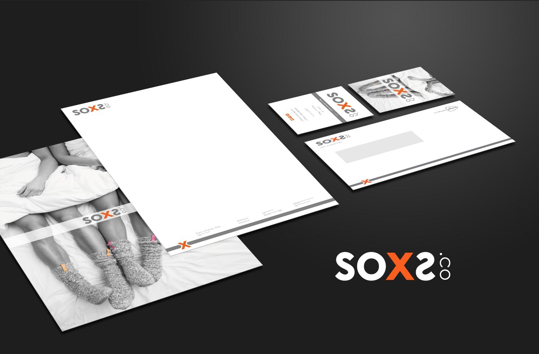 soxs-co