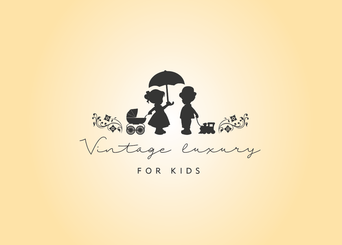 vintage-luxury-for-kids