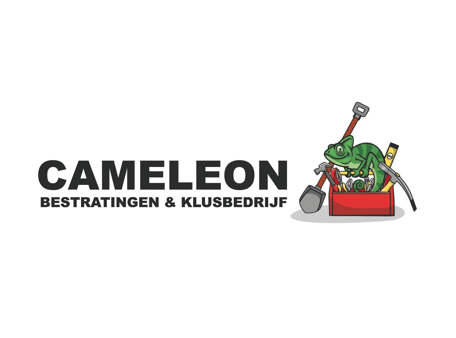 CAMELEON BESTRATINGEN