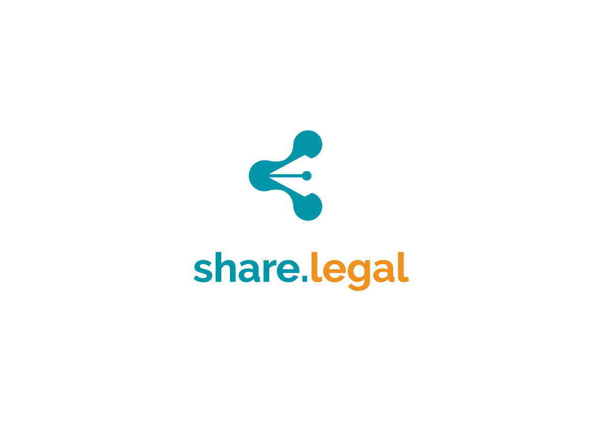 SHARE LEGAL