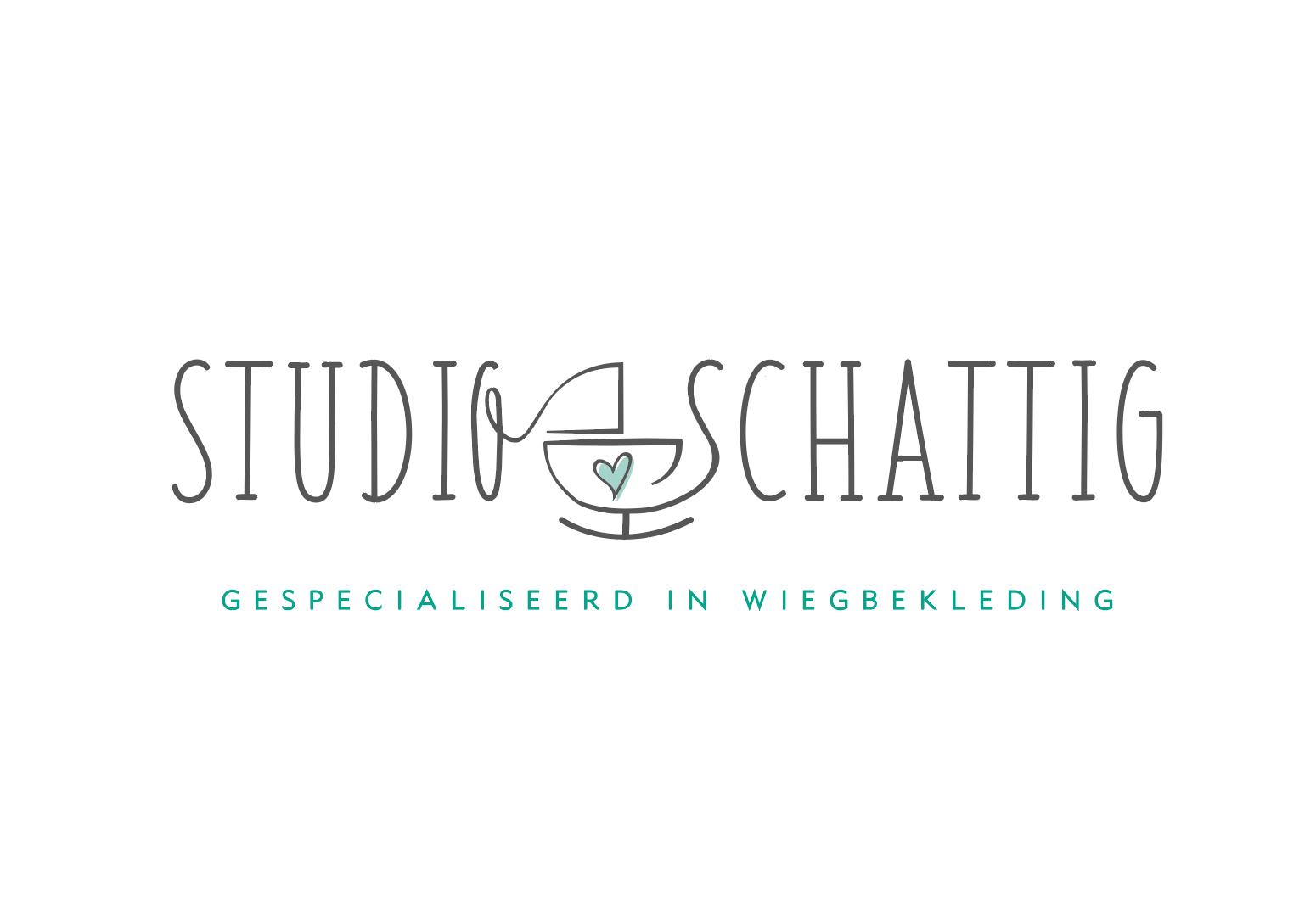STUDIO SCHATTIG