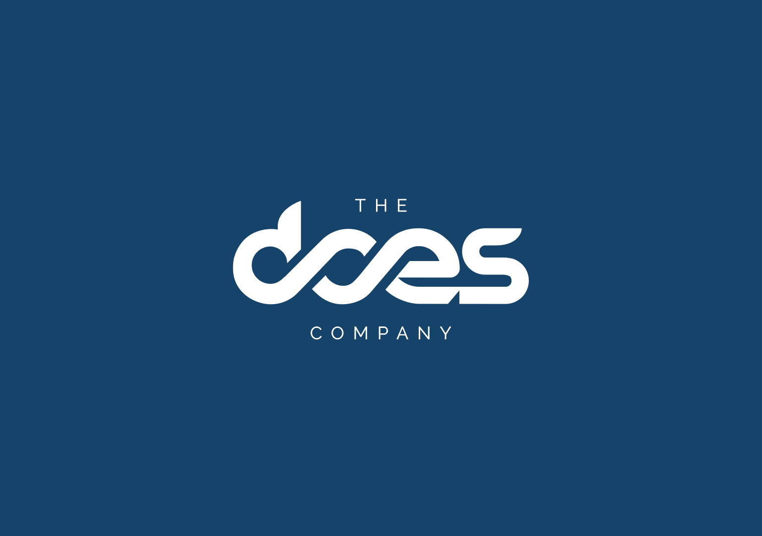 THE DOES COMPANY