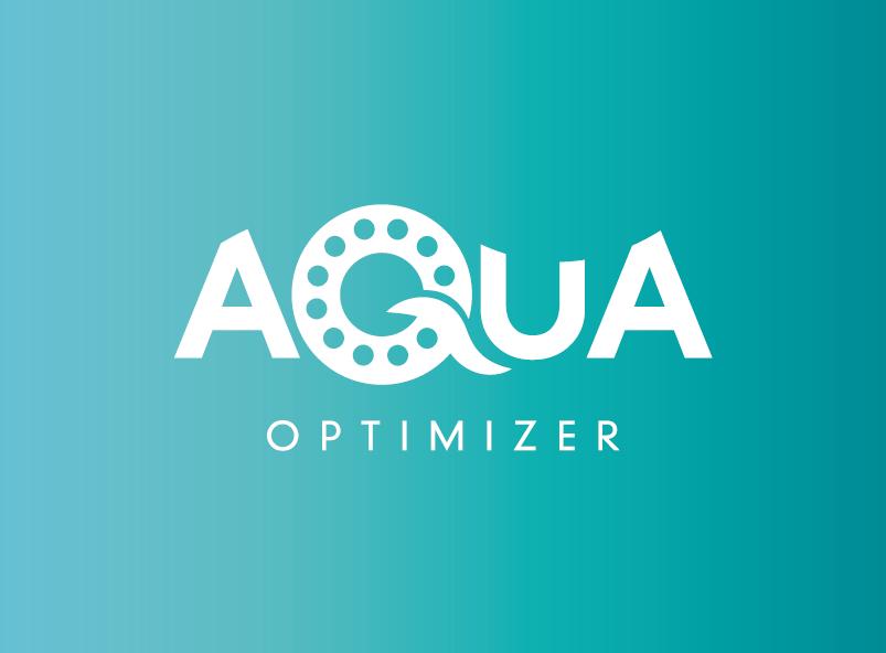 aQua optimizer