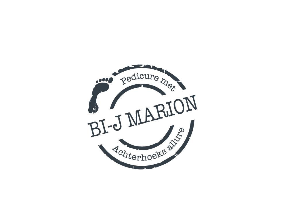 BI-J Marion