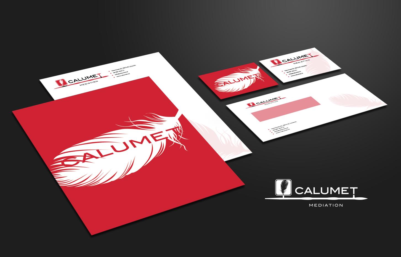 calumet-mediation