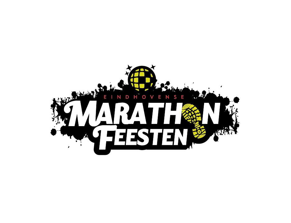 Eindhovense Marathonfeesten