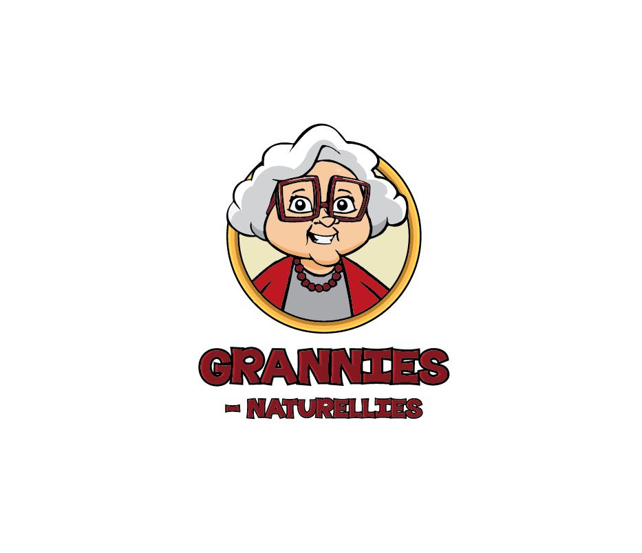 Grannies Naturellies