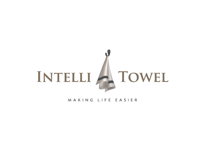 Intelli Towel