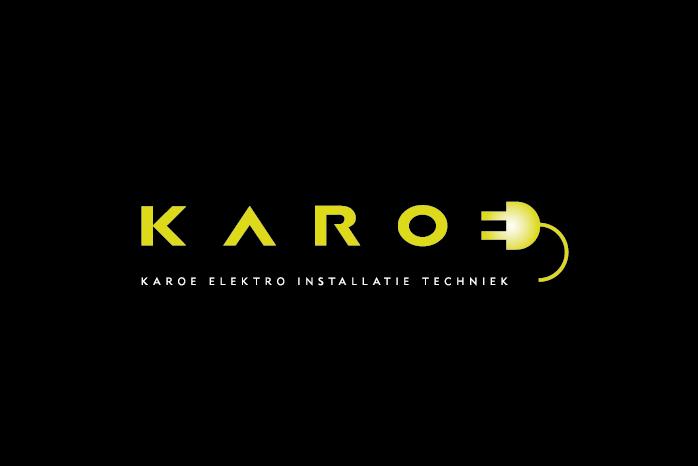 Karoe