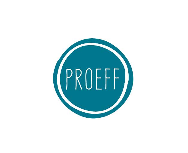 Proeff