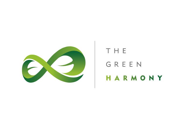 The Green Harmony