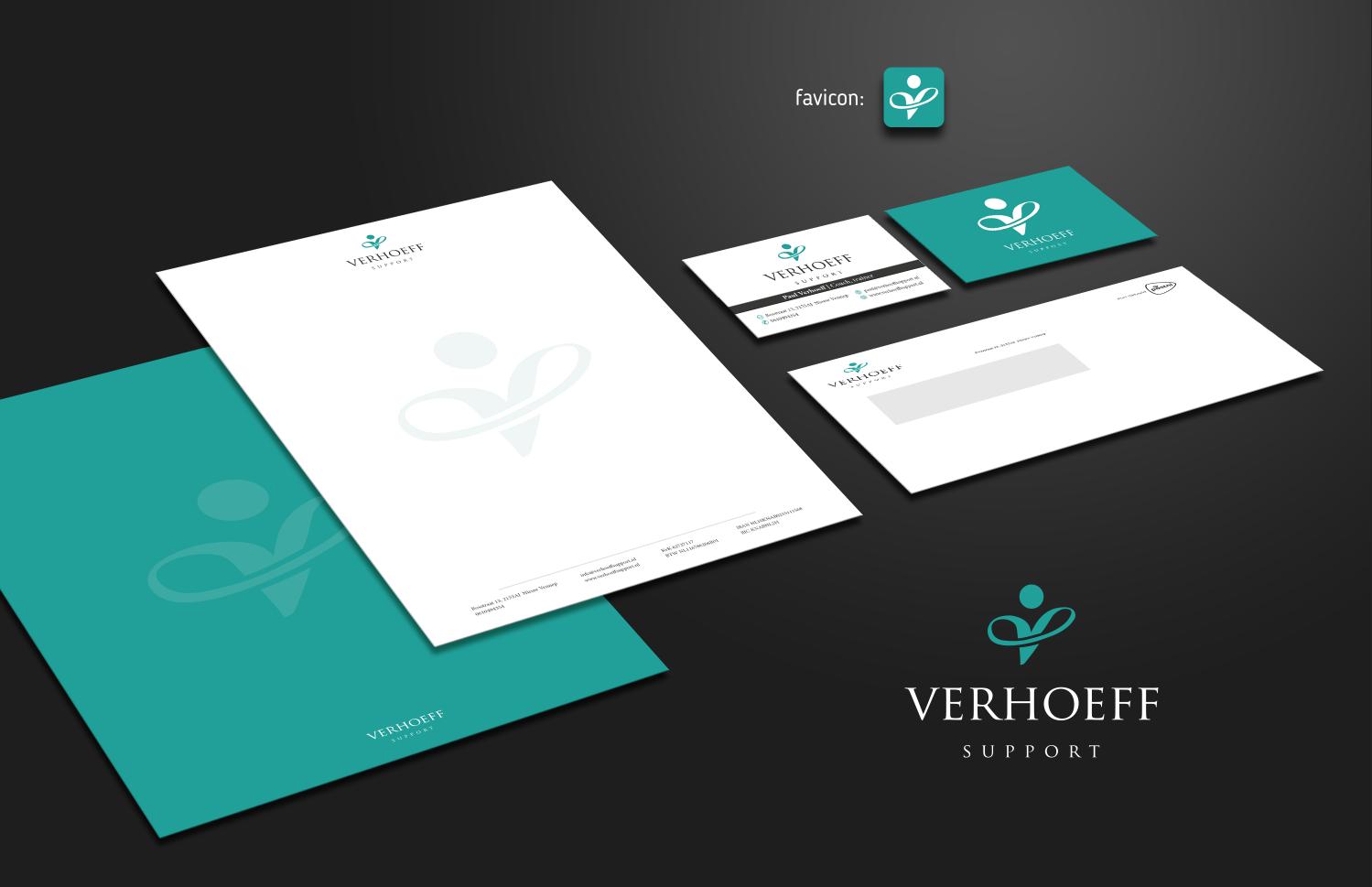 verhoeff-support