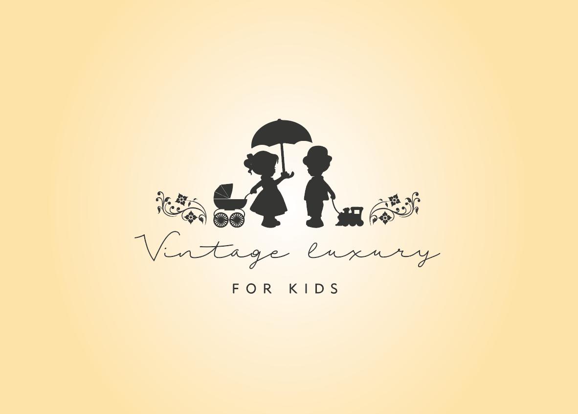 vintage-luxury-for-kids