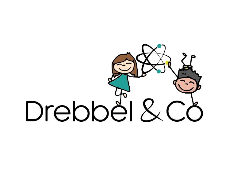 DREBBEL & CO