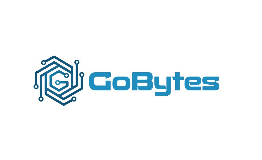 GOBYTES