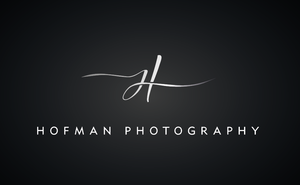 HOFMAN PHOTOGRAPHY