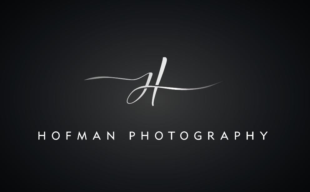 HOFMAN PHOTOGRAPHY