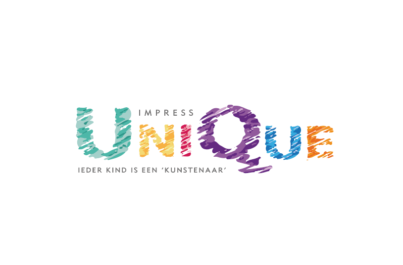 IMPRESS UNIQUE