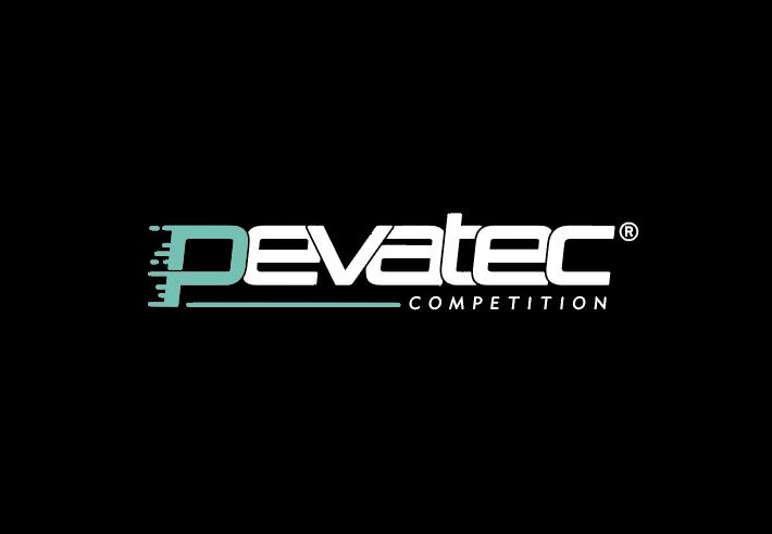 PEVATEC