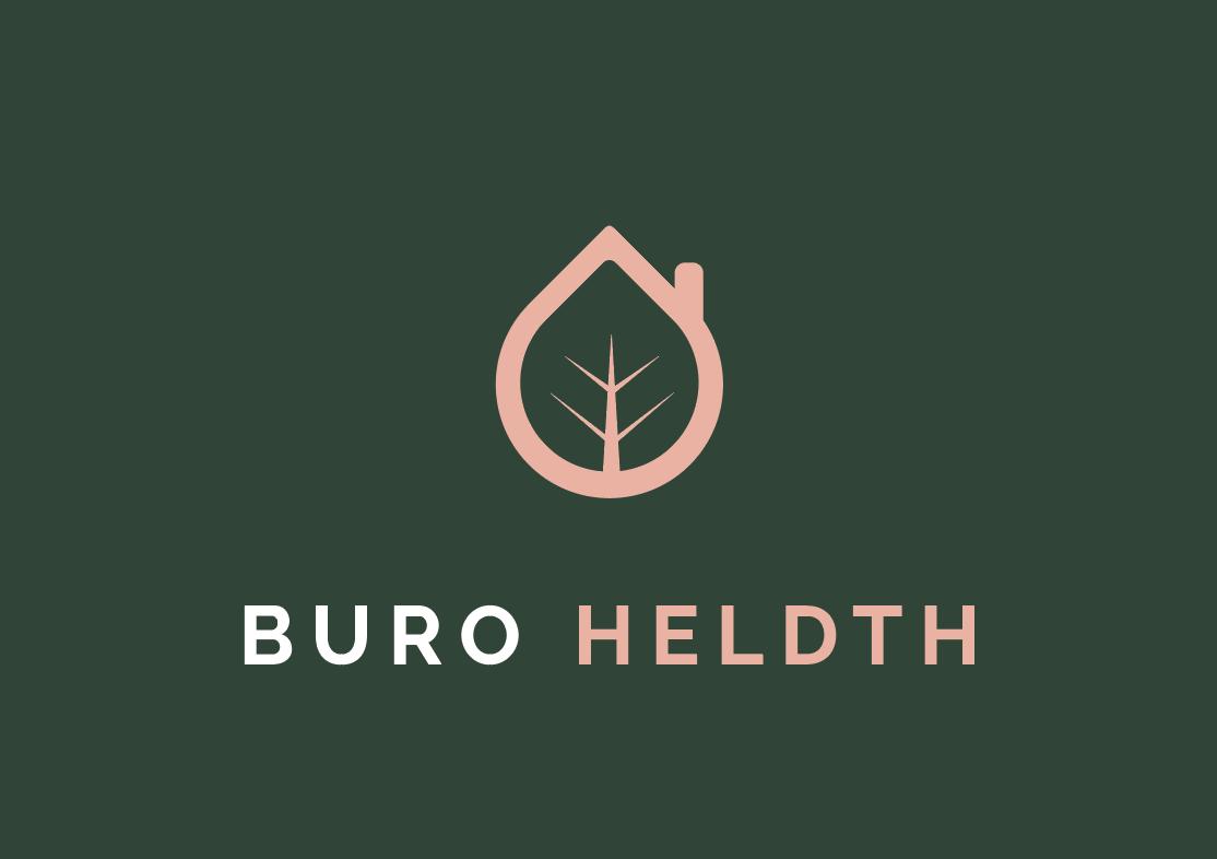 BURO HELDTH