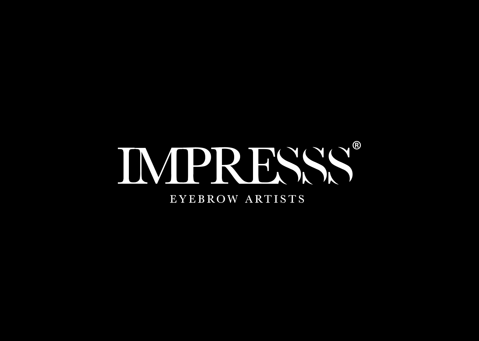 IMPRESSS