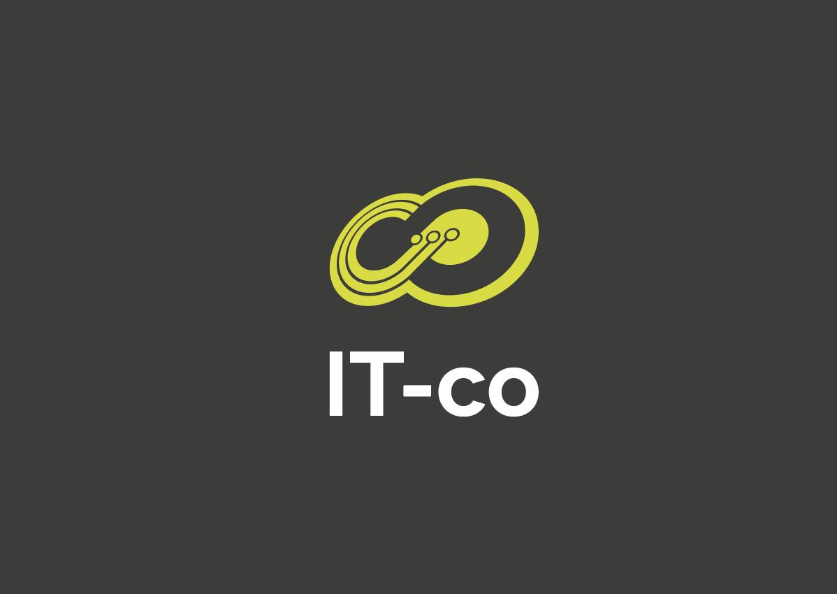 IT-CO