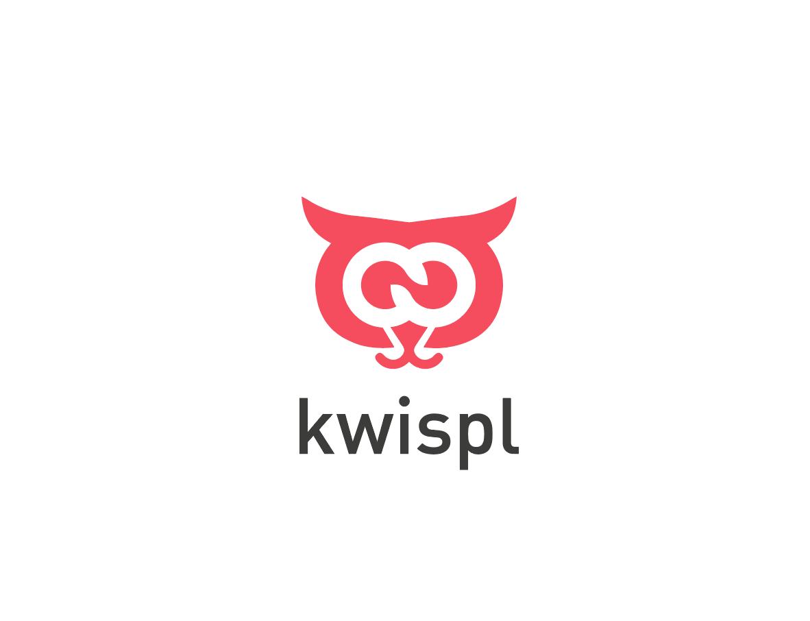 KWISPL