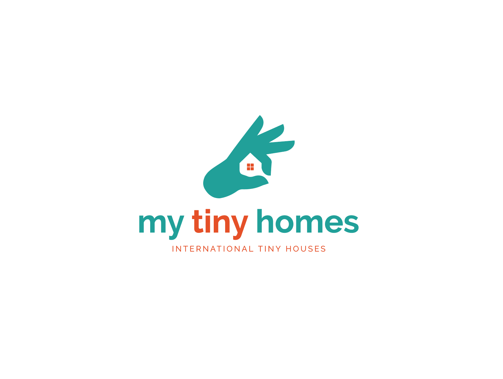 MY TINY HOMES