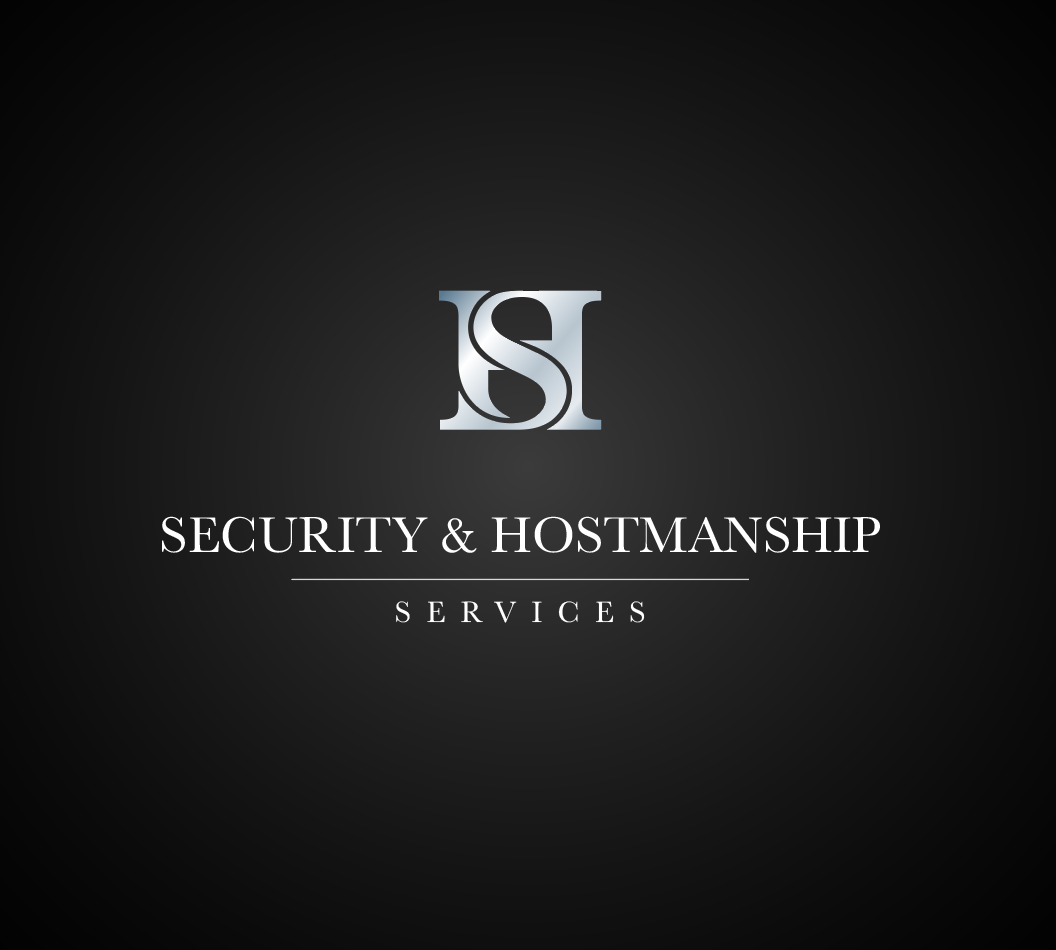 SECURITY HOSTMANSHIP SERVICES