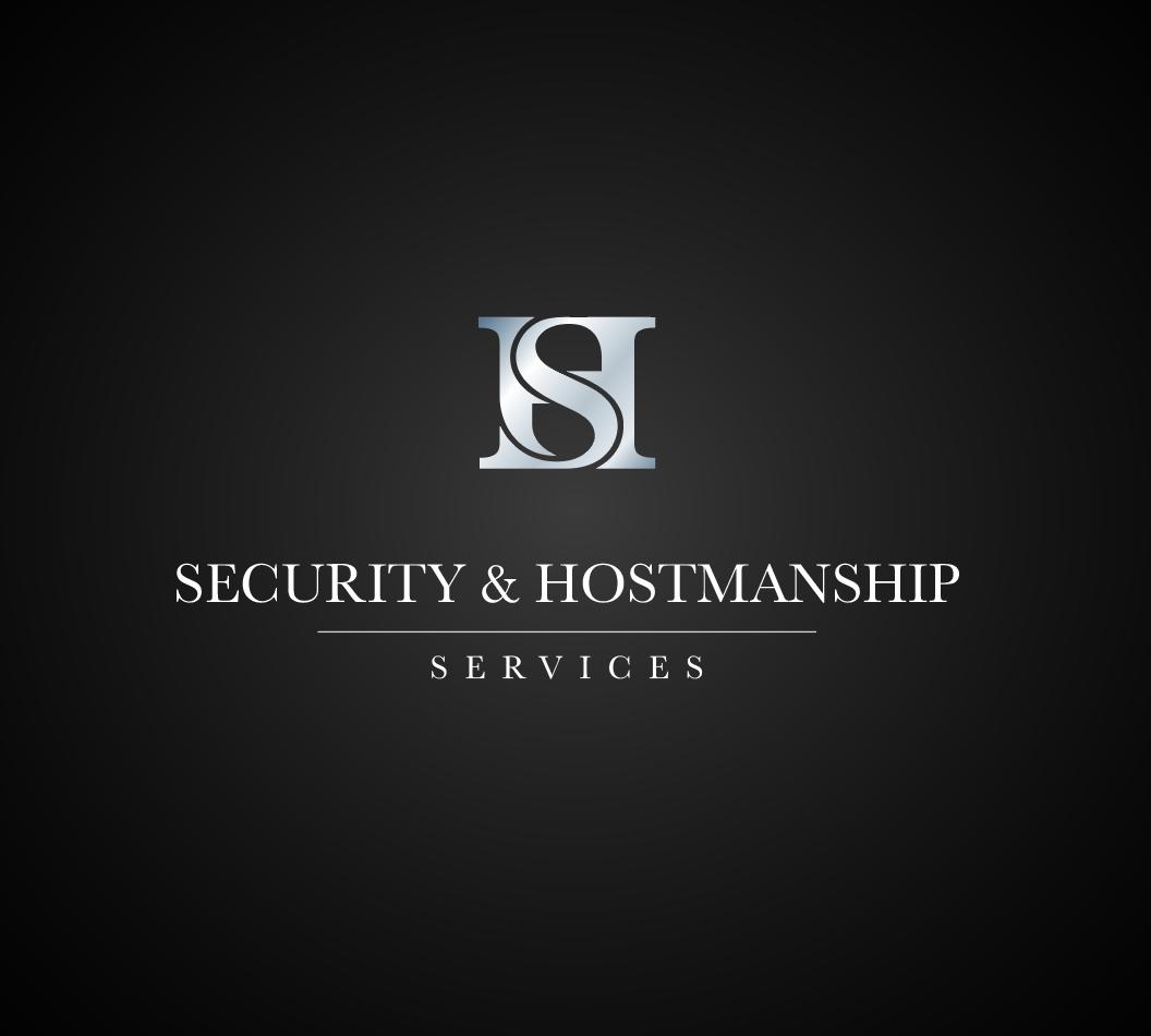 SECURITY HOSTMANSHIP SERVICES